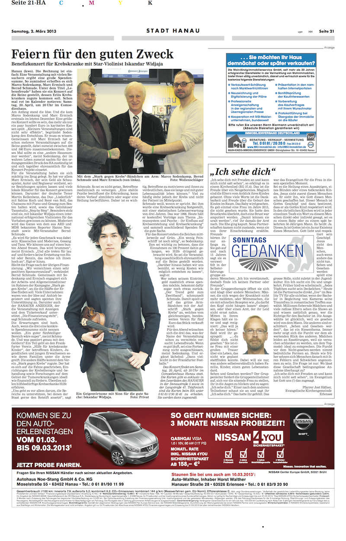 SgK_Presse_Hanauer_Anzeiger_130302