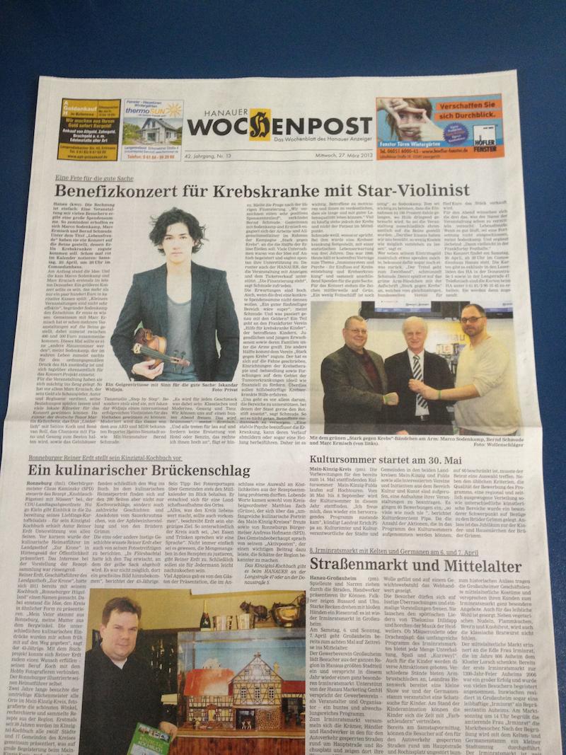 SgK_Presse_Hanauer_Wochenpost