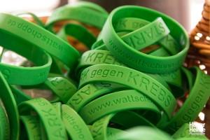 Vortrag: Diagnose Krebs – Mit Optimismus Leben verlängern! – Heilungschancen nutzen statt Ende beschließen – @ Duisburg | Duisburg | Nordrhein-Westfalen | Deutschland