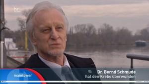 Vortrag: Diagnose Krebs – Mit Optimismus Leben verändern! – Heilungschancen nutzen statt Ende beschließen – @ 95444 Bayreuth, Im Hofgarten 1 | Bayreuth | Bayern | Deutschland