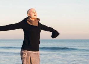 Vortrag: Diagnose Krebs – Mit Optimismus Leben verändern! – Heilungschancen nutzen statt Ende beschließen! @ 18581 Putbus (Rügen) Circus 3, | Marnach | Diekirch | Luxemburg