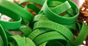 Vortrag: Diagnose Krebs – Mit Optimismus Leben verlängern! – Heilungschancen nutzen statt Ende beschließen! @ Frankfurt am Main | Aachen | Nordrhein-Westfalen | Deutschland